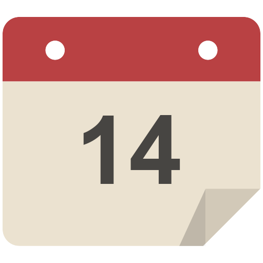 Icons png free and. Calender vector calendar icon image stock