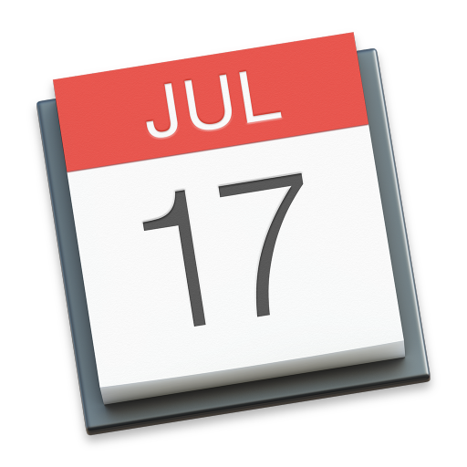 Calender vector day calendar. Icons png free and