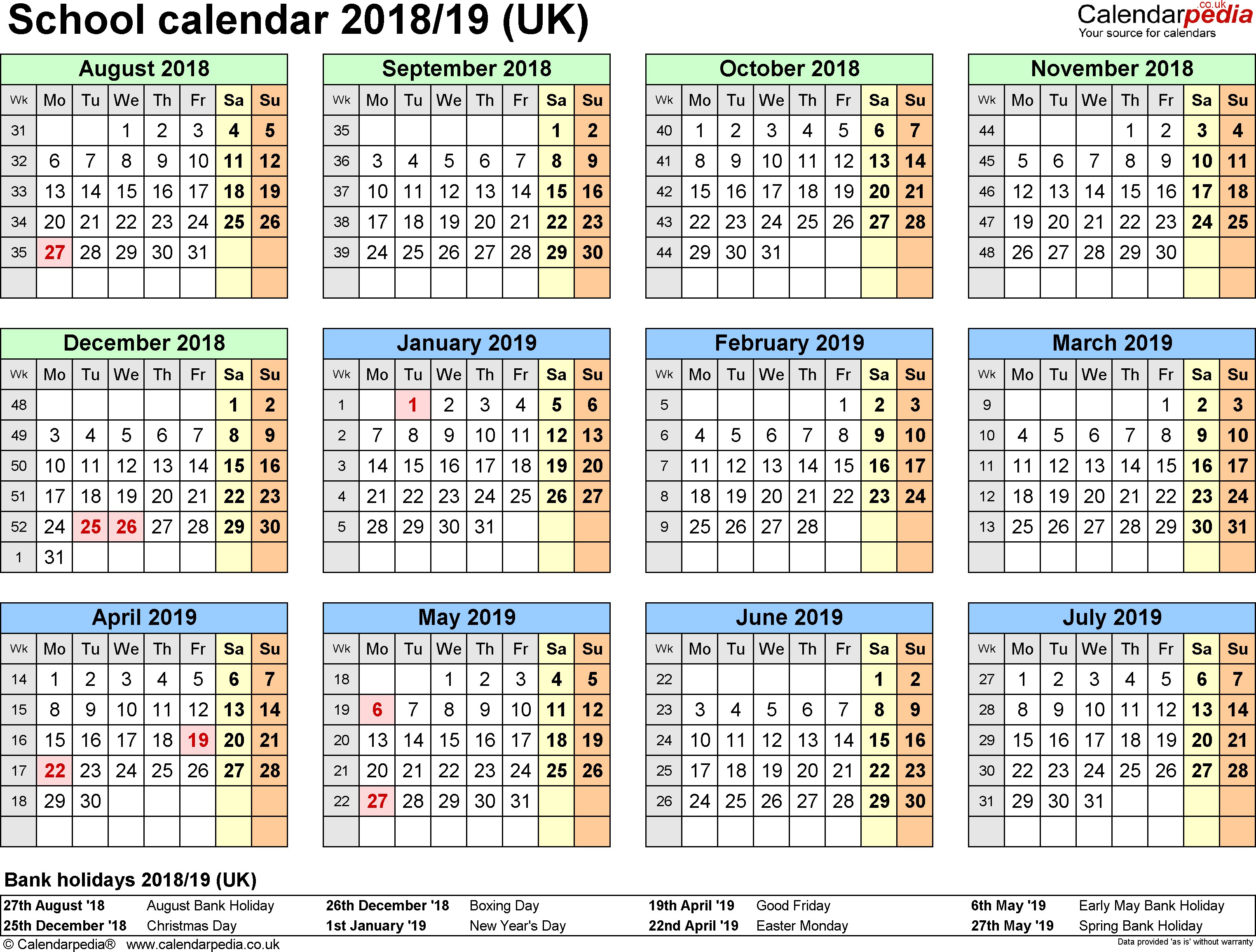 Calender vector new. Calendar png photo peoplepng