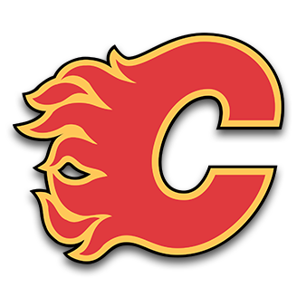 Calgary flames logo png. Bleacher report latest news
