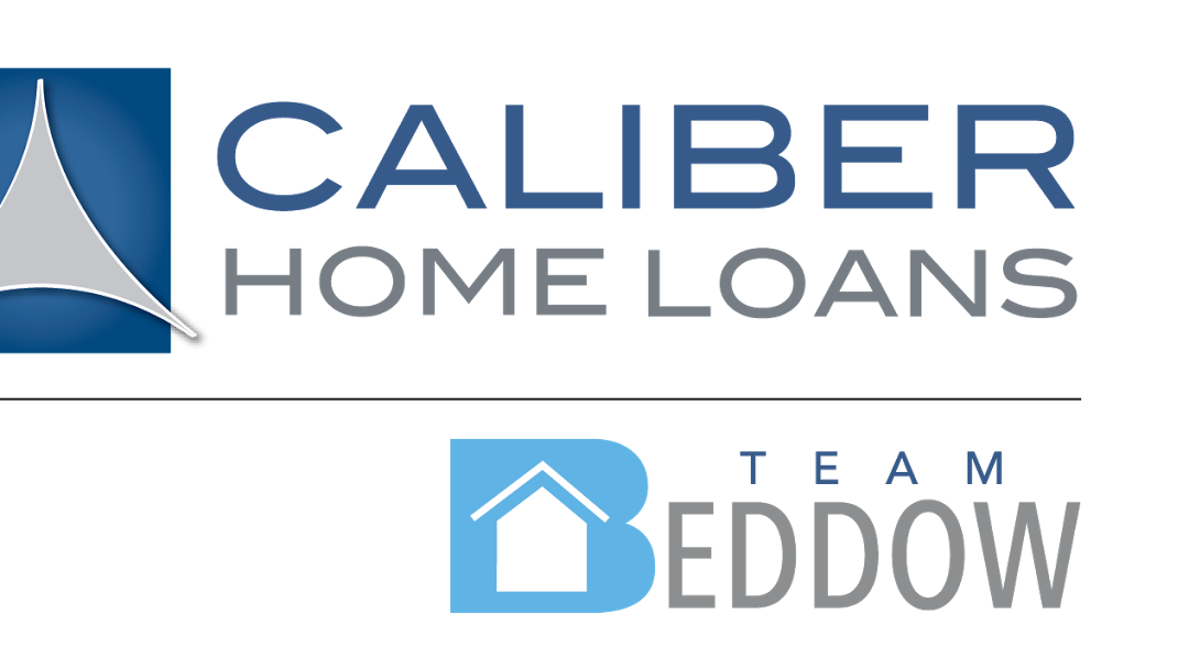 Caliber Home Loans Logo Transparent Png Clipart Free Download Ya