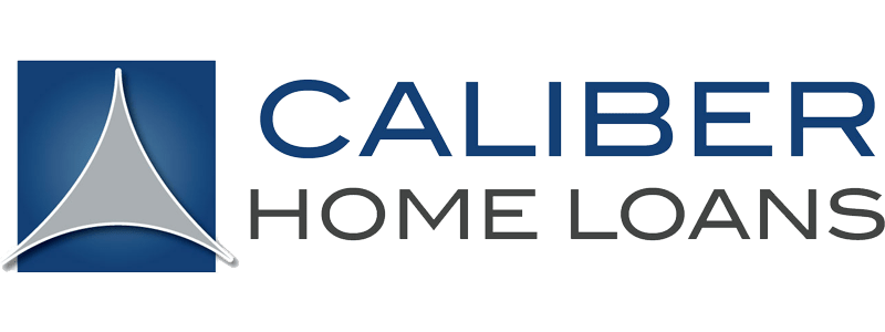 Caliber home loans png. Get to know the
