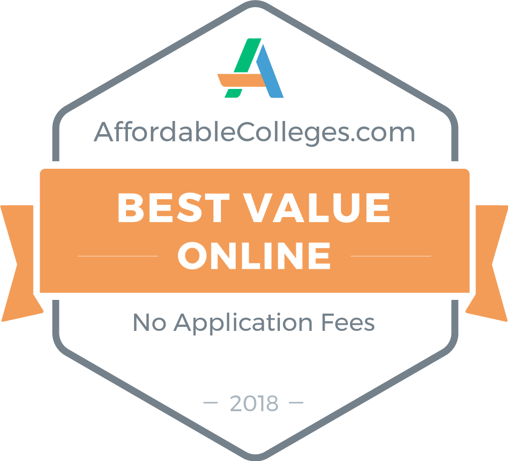 Calif transparent admission. Online colleges without