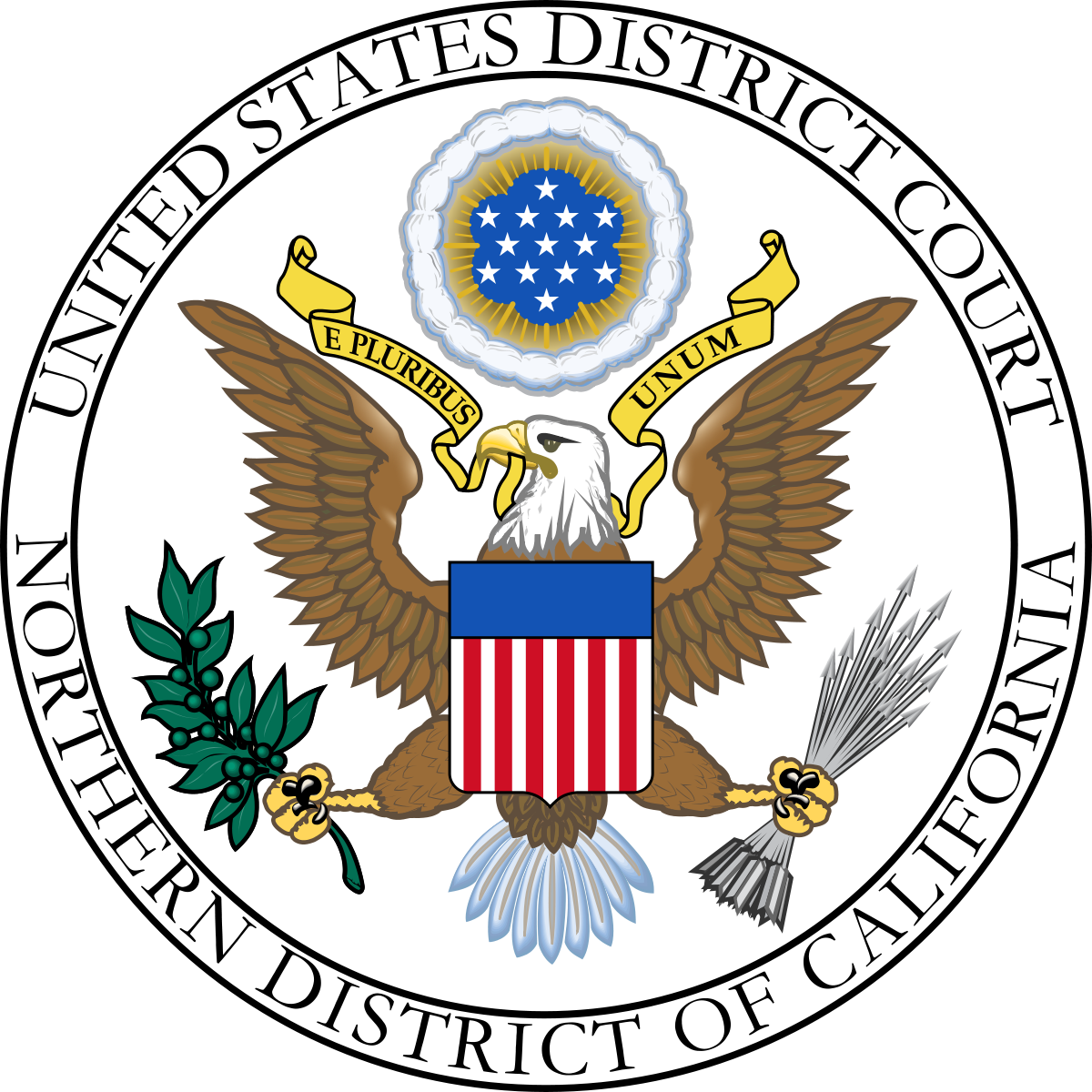 United states district court. Metallica drawing high resolution clipart free download