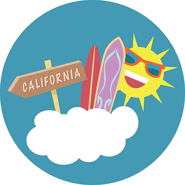 At getdrawings com free. California clipart vector library download