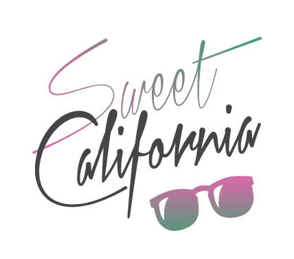California logo png. Sweet by auryner on