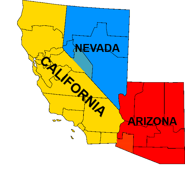 California .png, Picture #487913 california .png