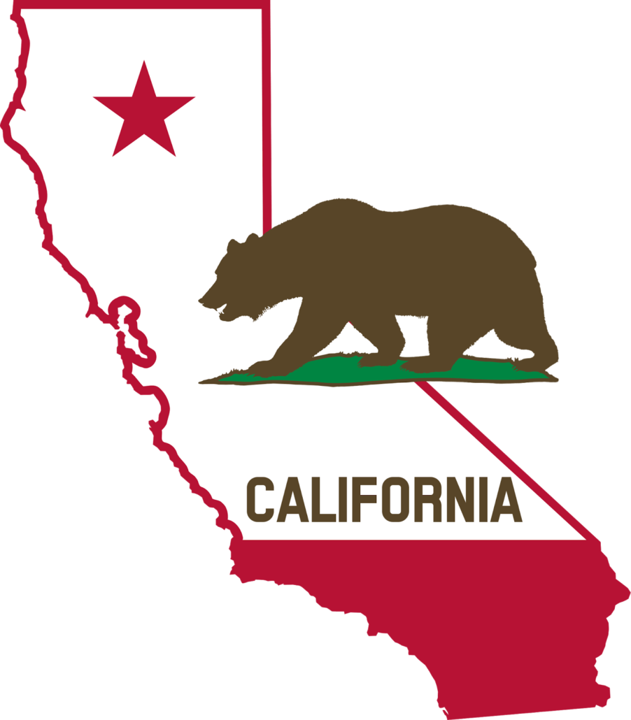 California png. What employers need to
