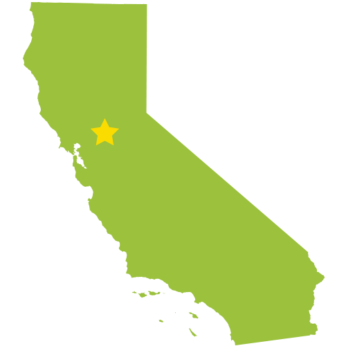 transparent cali