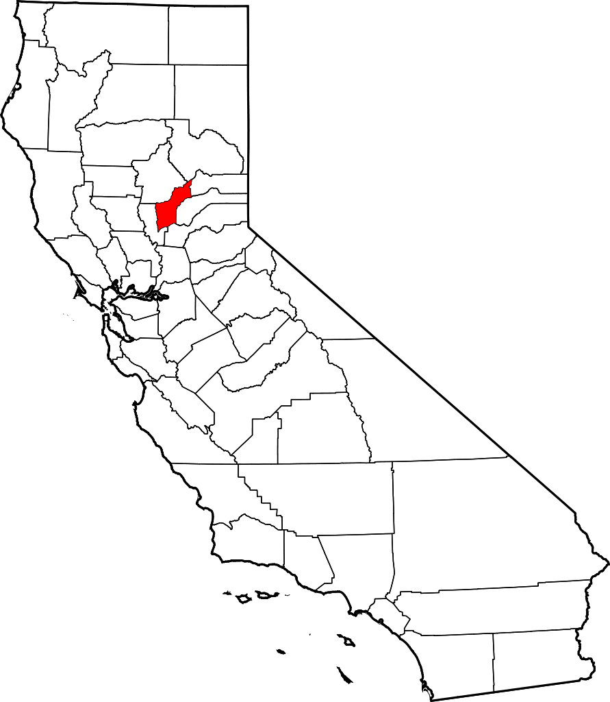 California state outline png. File map of highlighting
