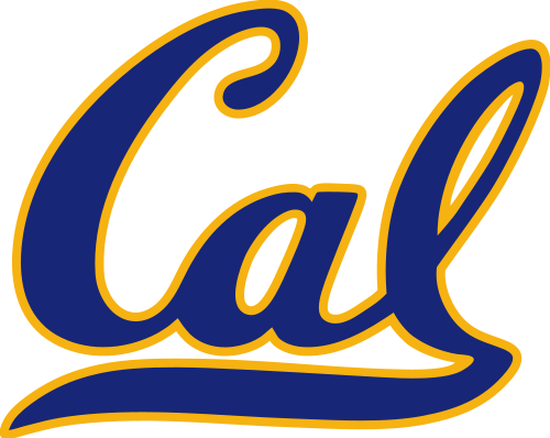 Transparent cali cursive. File university of california