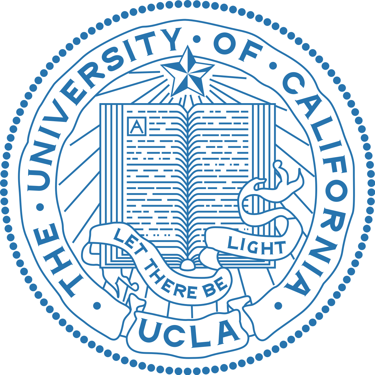 California svg admission. University of los angeles