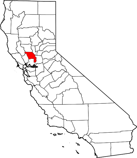 California svg black and white. File map of highlighting