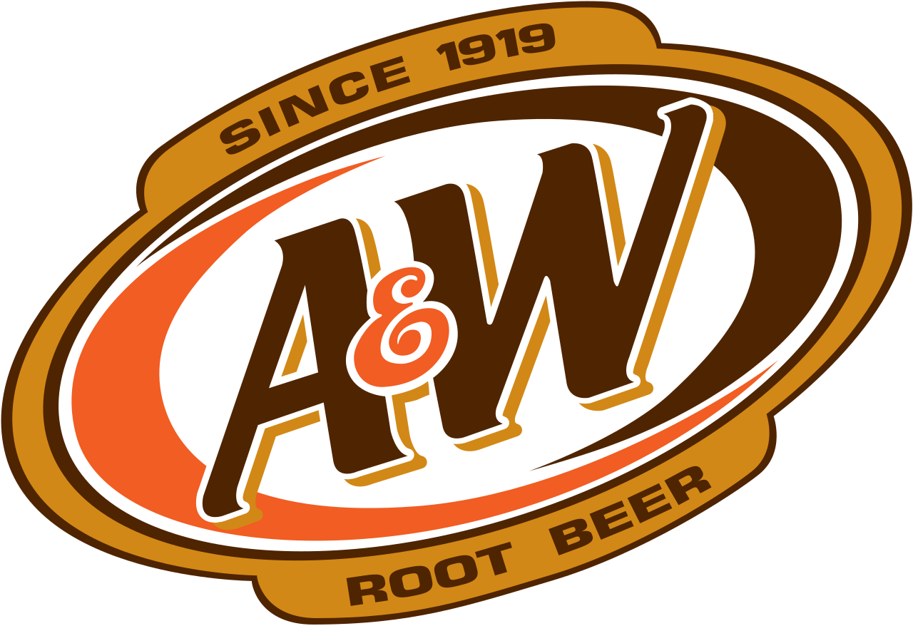 California svg root. A w beer wikipedia