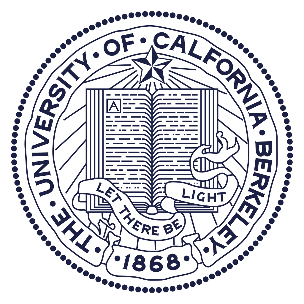 California svg word. File the university of