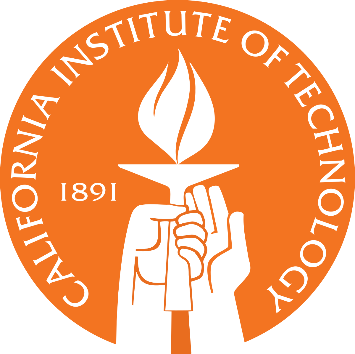 California svg word. Institute of technology wikipedia