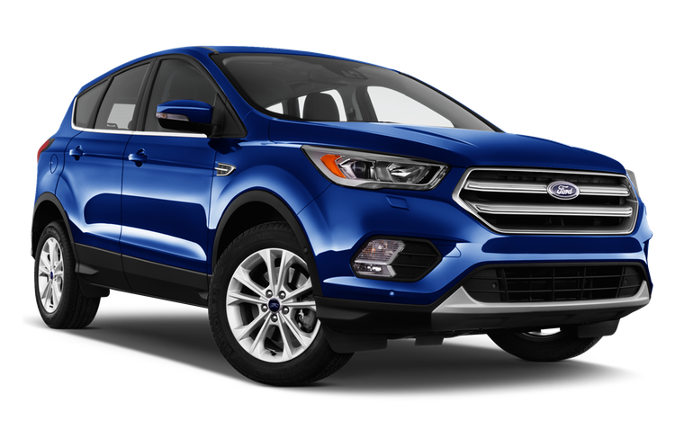 Dashboard clip interior ford trim. Kuga specifications prices carwow
