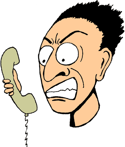 Customer clipart. Free telemarketer cliparts download