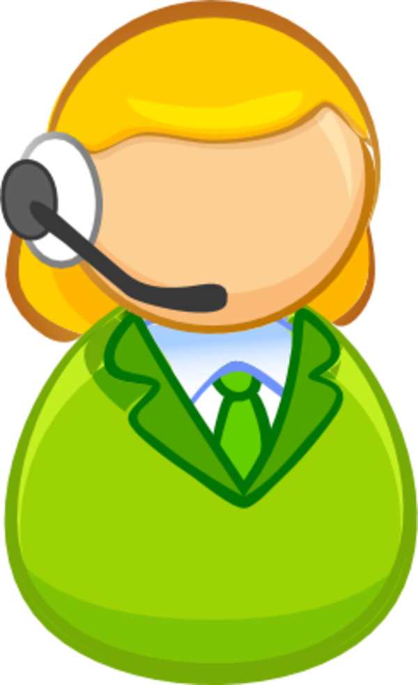 Call clipart transfer call. Free center cliparts download