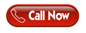 https://i.ya-webdesign.com/images/call-now-button-png-19