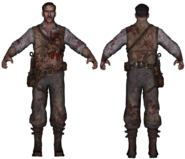 Richtofen drawing old. Edward call of duty