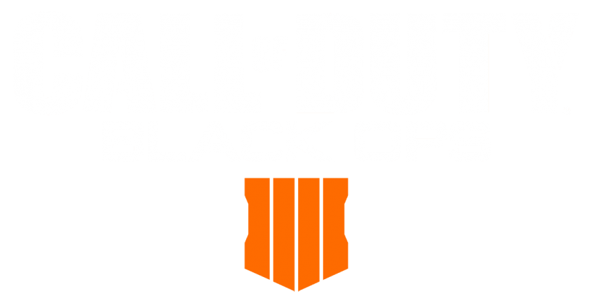 call of duty black ops 3 png logo