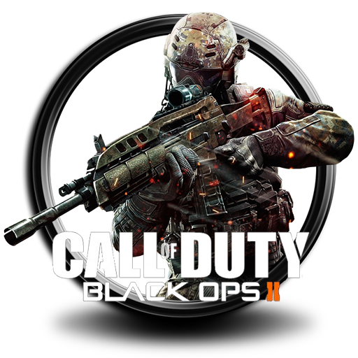 call of duty 3 png
