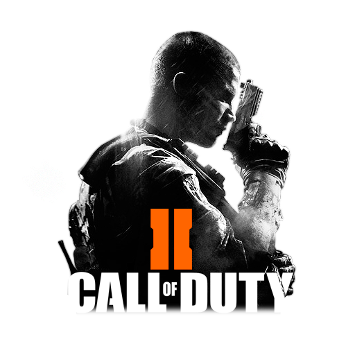 Call of duty black ops 2 png.