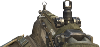 Weapons activision community filehamr. Black ops 3 .png png free download