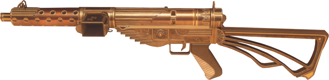 Call of duty black ops 3 guns png. Image bootlegger weapon video