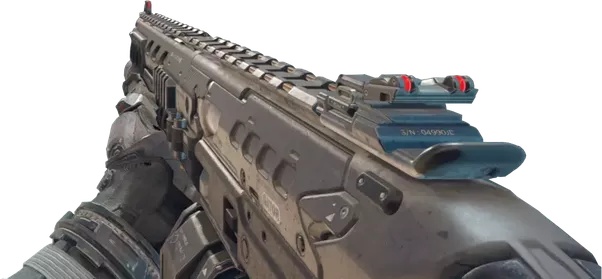 Call of duty black ops 3 guns png. What is the most