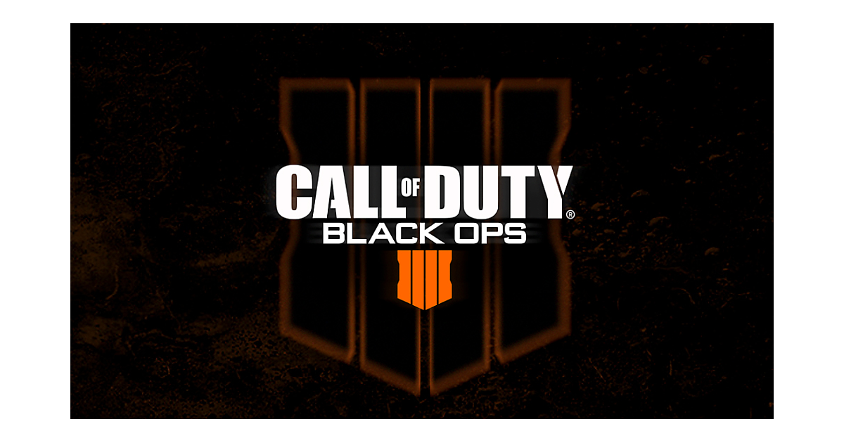 Call of duty black ops 3 png logo. Game ps playstation