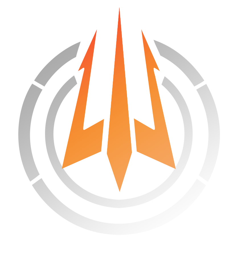 Call of duty black ops 3 zombies logo png. Winslow accord war heroes