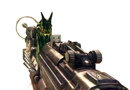 Cod zombie png. Image jgb call of