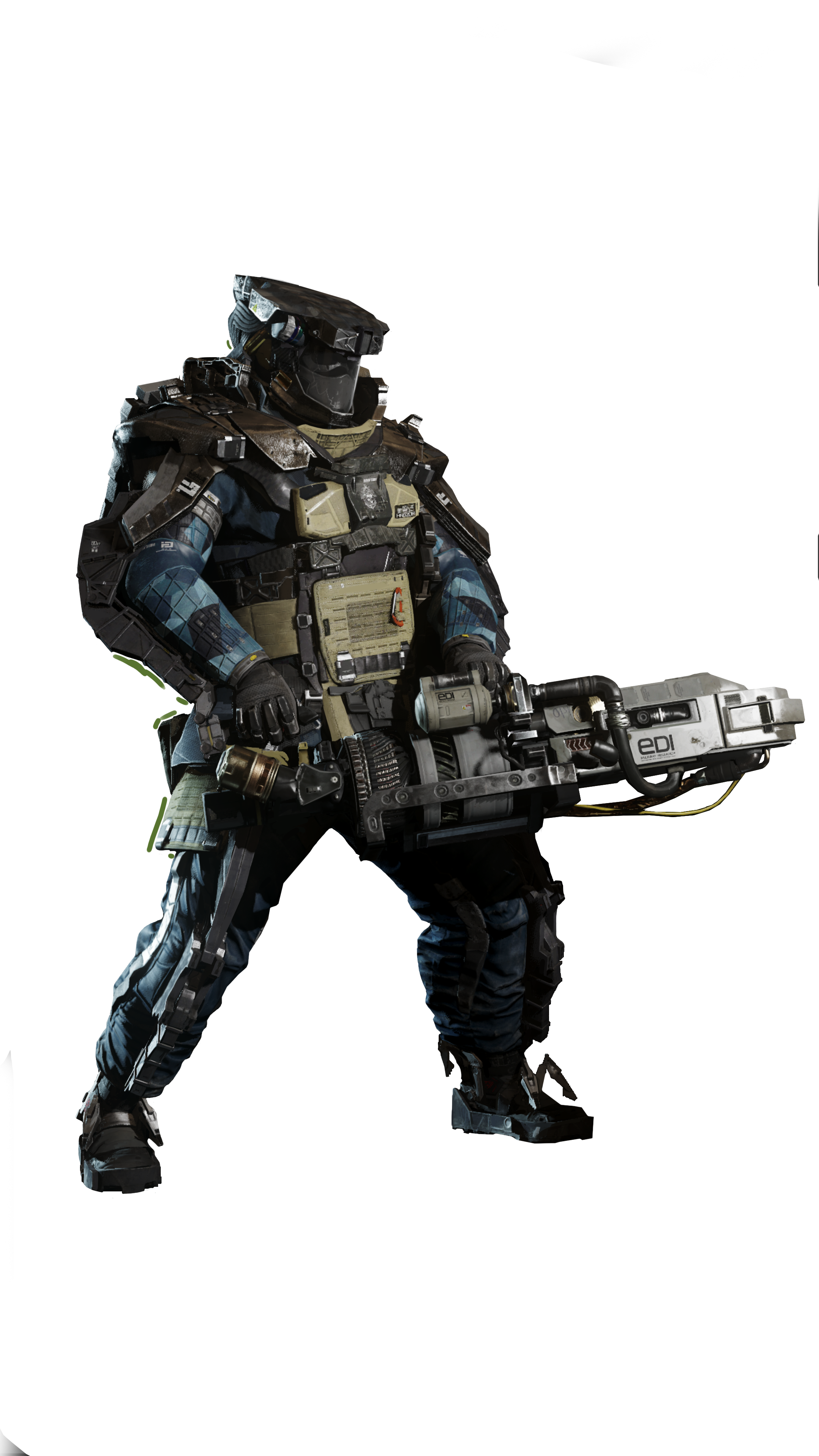 Call of duty infinite warfare zombies png. Multiplayer interview psls