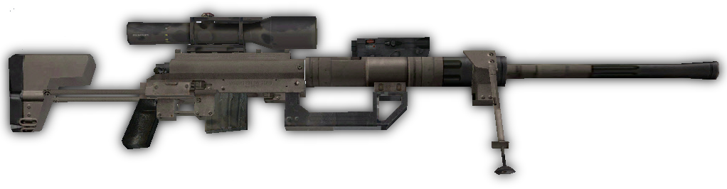 Call of duty intervention png. Image rd person mw