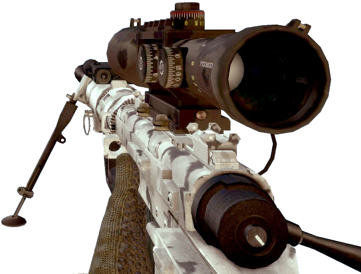 Call of duty intervention png. A wiki fandom