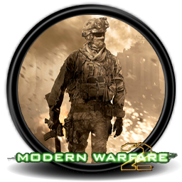 Call of duty modern warfare 2 png. Free icon download icons