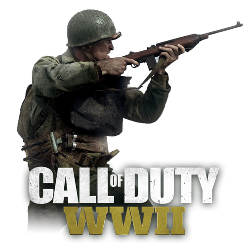 Call of duty world at war png. Wwii windows central
