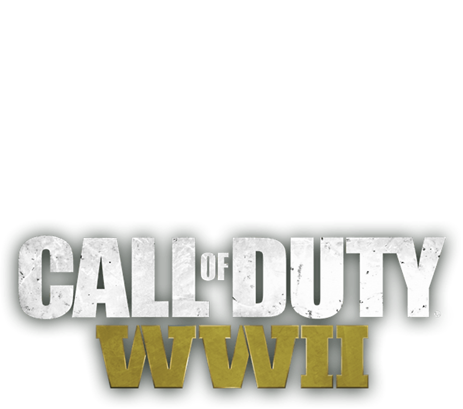 call of duty ww2 zombies png