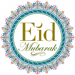 Calligraphy vector eid al adha. Mubarak response pictures and