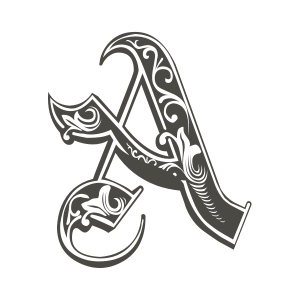 Calligraphy vector shia. I miss that part