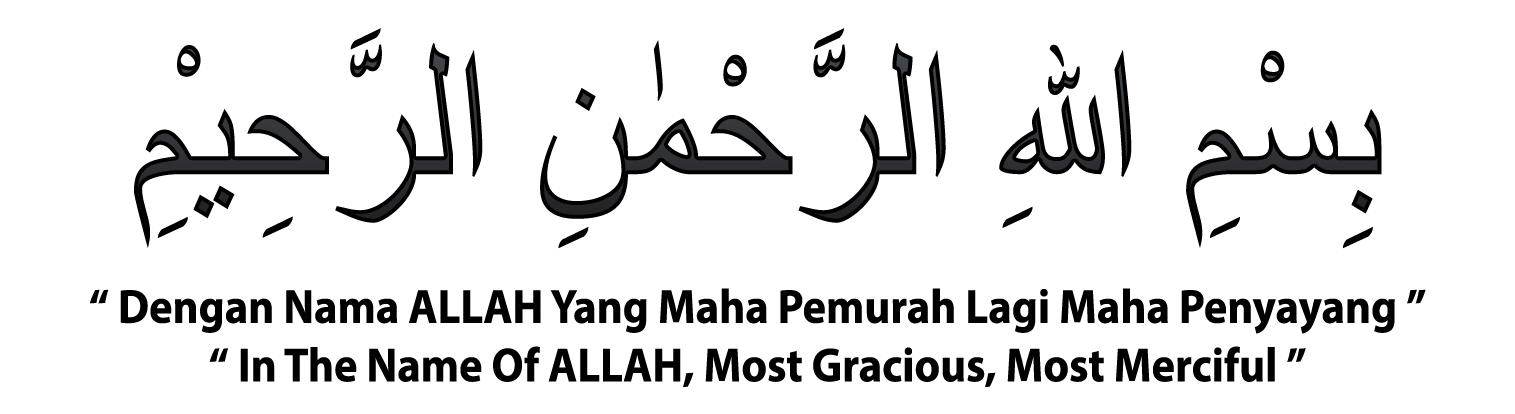Calligraphy vector walimatul urus. Jawi png transparent images