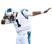 Cam newton dab png. Tennessee mom writes letter