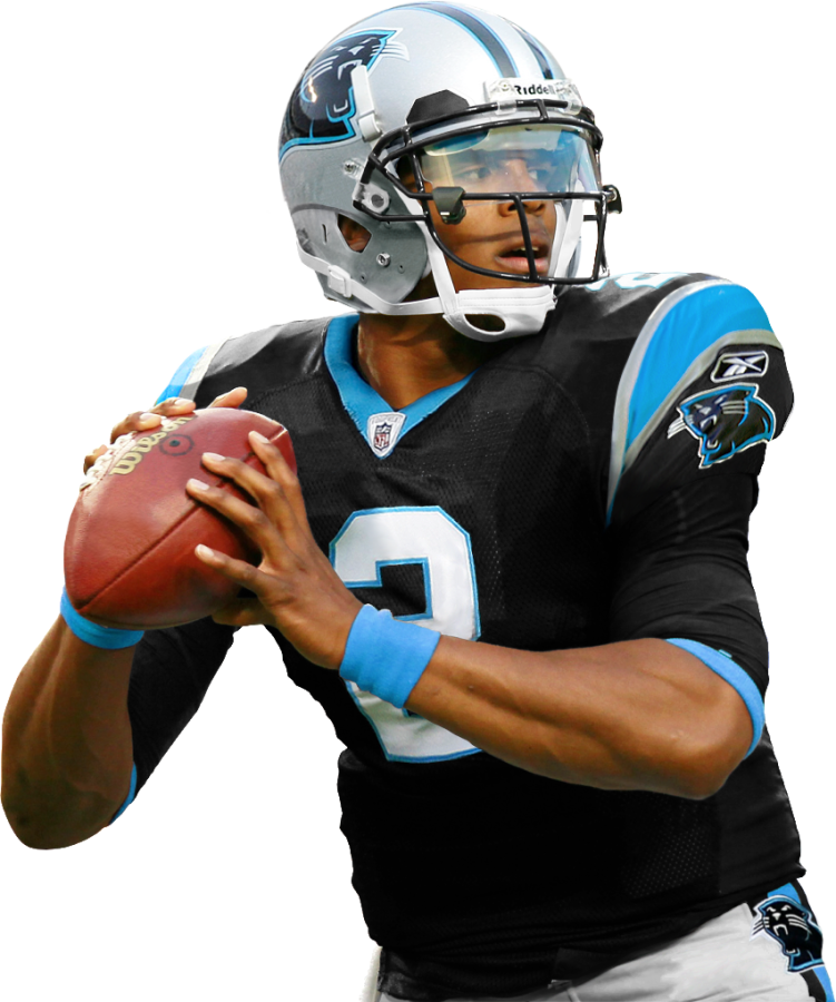 Cam newton dab png. X panthers pinterest camnewtonxpng