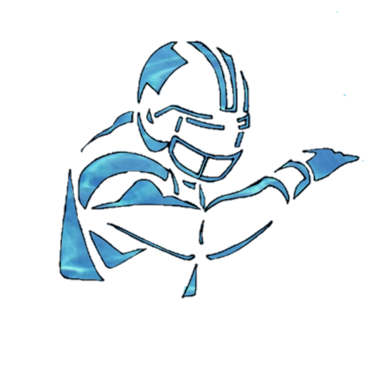 Cam newton dab png. On behance