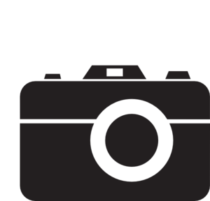 Camara vector clip art. Camera icon at clker