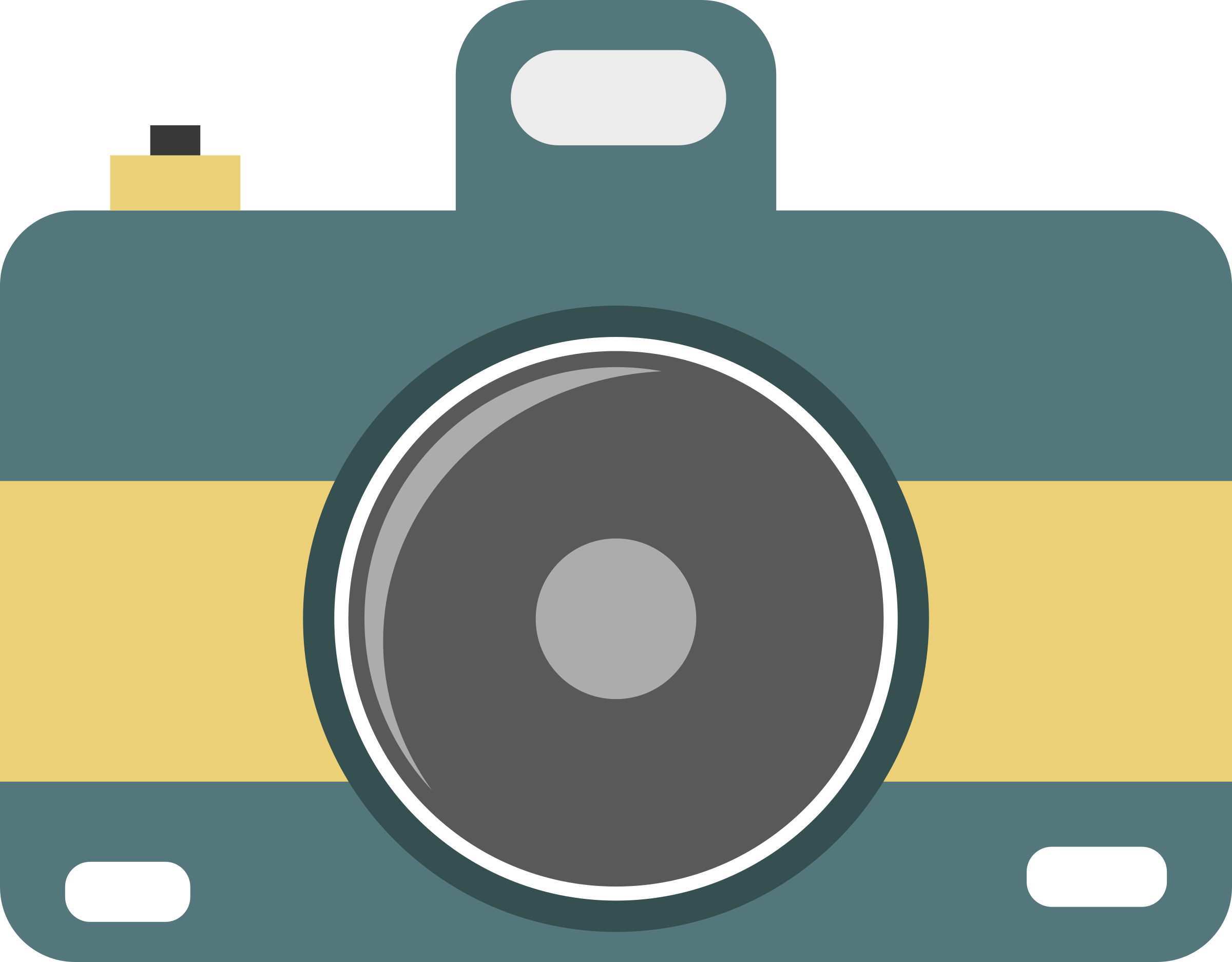 Camara vector vintage camera. Clipart png huge