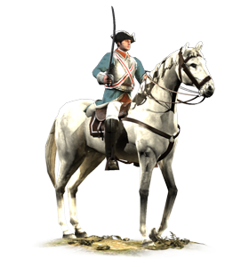Camel transparent total war. Category empire cavalry wiki