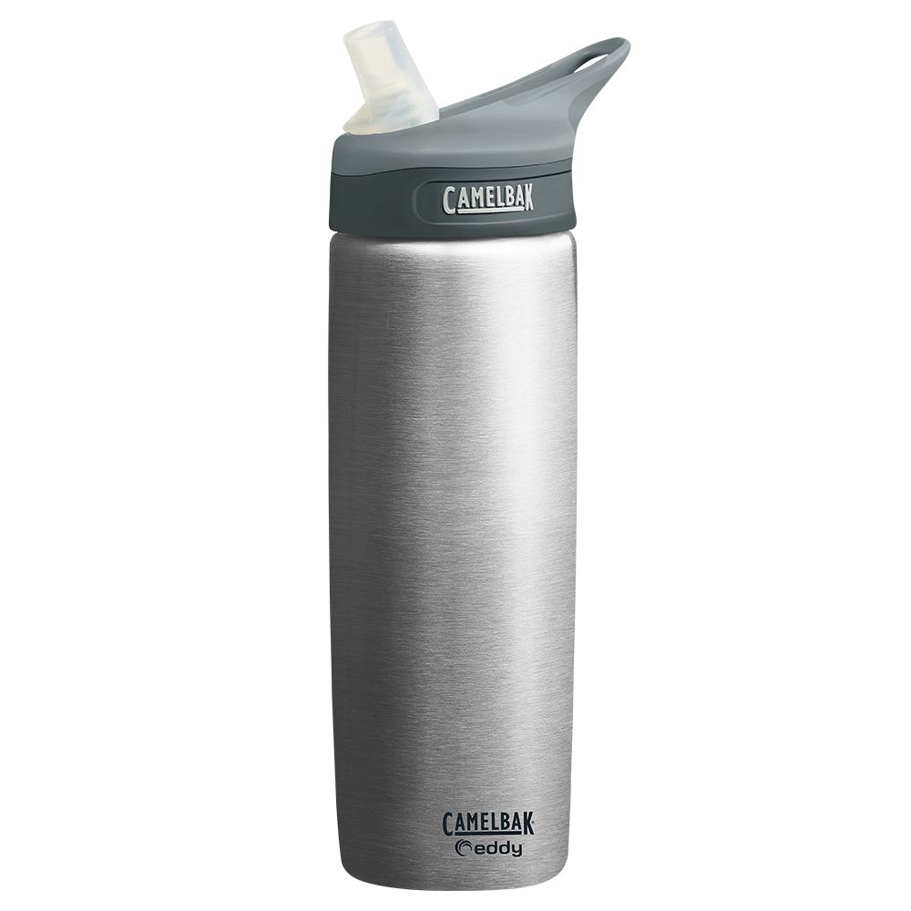 Camelbak clip adapter. Stainless available capacity and